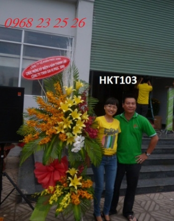 hoa hkt103